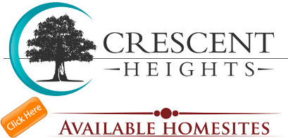 CrescentHeights SeeAvailableHomesites