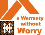 A Warranty You Can Count On!