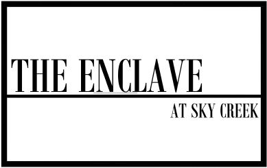 The Enclave at Sky Creek Ranch