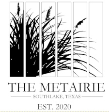 The Metairie